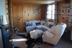 Ferienhaus 1847439 für 5 Personen in Axalp