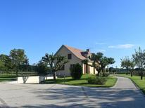 Vakantiehuis 1847464 voor 14 personen in Les Bréviaires