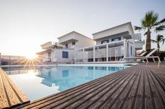 Rekreační byt 1847486 pro 4 osoby v Lido Rossello