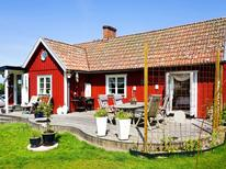 Holiday apartment 1847522 for 4 persons in Arkelstorp