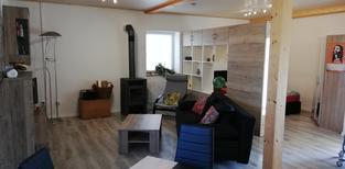 Studio 1847558 für 2 Personen in Kleinlangheim