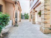 Ferienhaus 1847566 für 6 Personen in Tarragona