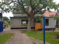 Appartement 1847567 voor 3 volwassenen + 1 kind in Eggesin
