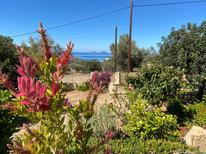 Holiday home 1847574 for 4 persons in Agia Galini