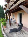 Studio 1847577 für 2 Erwachsene + 1 Kind in Egloffstein
