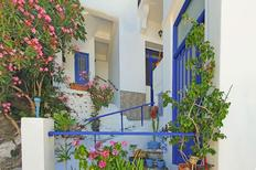 Holiday apartment 1847583 for 2 persons in Therma