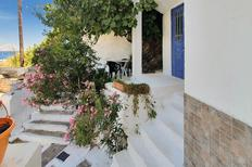 Holiday apartment 1847585 for 2 persons in Therma