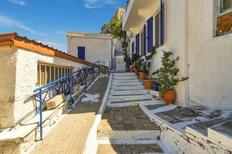 Holiday apartment 1847588 for 3 persons in Therma