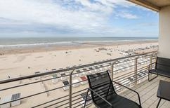 Holiday apartment 1847605 for 8 persons in Ostend