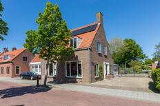 Holiday home 1847606 for 5 persons in Biggekerke