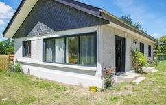 Holiday home 1847615 for 6 persons in Saint-Amandin