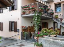 Appartement de vacances 1847669 pour 4 personnes , Charvensod