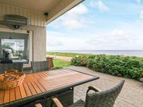 Mieszkanie wakacyjne 1847680 dla 5 osób w Hasmark