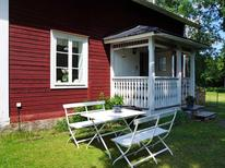 Holiday home 1847690 for 8 persons in Brevens Bruk