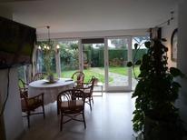 Studio 1847725 für 3 Personen in Eversberg