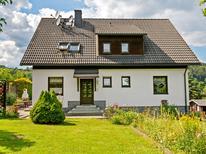 Apartamento 1847726 para 3 personas en Pöhla