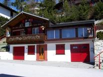 Vakantiehuis 1847871 voor 7 personen in Crans-Montana