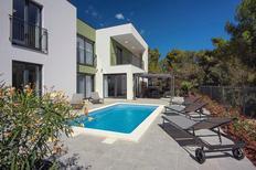 Casa de vacaciones 1847883 para 8 personas en Medulin