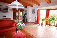 Villa 1847991 per 4 adulti + 1 bambino in Kochendorf