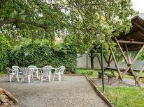 Ferienwohnung 1847994 für 3 Personen in Braunichswalde