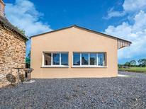 Rekreační dům 1848003 pro 3 osoby v Lison