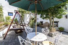 Villa 1848008 per 4 persone in Saint Florence
