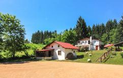 Maison de vacances 1848064 pour 7 personnes , Kamanje