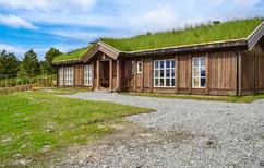 Holiday home 1848071 for 6 persons in Skåbu