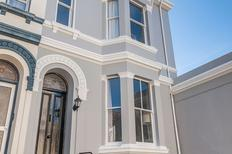 Holiday home 1848119 for 10 persons in Plymouth