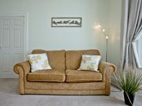 Holiday home 1848120 for 7 persons in Plymouth
