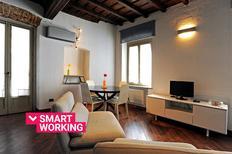 Appartement 1848160 voor 4 personen in Turin