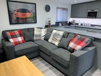 Holiday home 1848173 for 3 persons in Plymouth