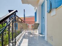 Holiday home 1848174 for 4 persons in Symi-Stadt auf der Insel Symi