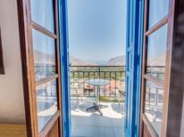 Holiday home 1848176 for 5 persons in Symi-Stadt auf der Insel Symi