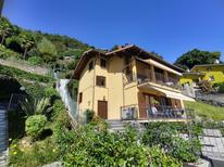 Appartement 1848208 voor 7 personen in San Carlo