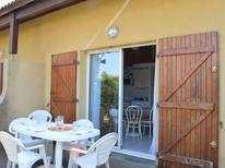 Ferienhaus 1848241 für 6 Personen in Narbonne