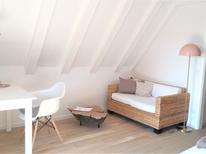 Studio 1848261 für 2 Personen in Altglashütten