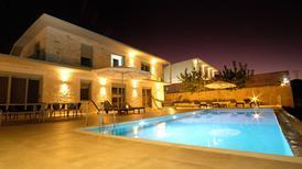 Ferienhaus 1848273 für 22 Personen in Gerani bei Rethymnon