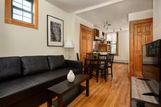Holiday apartment 1848291 for 8 persons in Jersey City