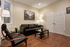 Holiday apartment 1848292 for 10 persons in Jersey City