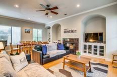 Holiday home 1848308 for 16 persons in Dallas