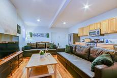 Holiday apartment 1848313 for 14 persons in Manhattan