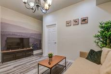 Holiday apartment 1848324 for 10 persons in Jersey City