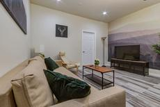 Holiday apartment 1848327 for 16 persons in Jersey City