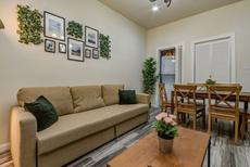 Holiday apartment 1848329 for 10 persons in Jersey City