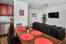 Holiday apartment 1848339 for 13 persons in Jersey City