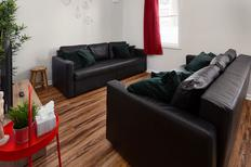 Holiday apartment 1848341 for 17 persons in Jersey City