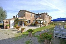 Rekreační dům 1848352 pro 10 osob v Creti