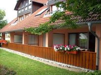 Estudio 1848400 para 4 personas en Wasserburg am Bodensee