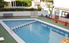 Ferienwohnung 1848443 für 6 Personen in El Campello